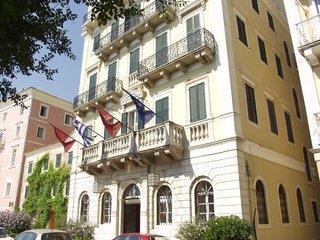 Hotelbild von Cavalieri