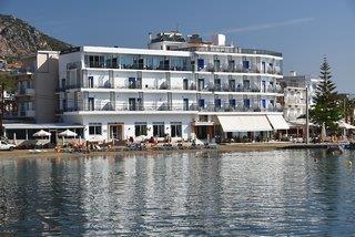 Hotelbild von Minoa