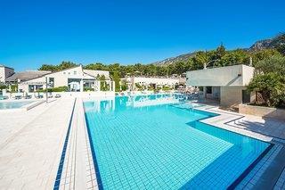 Hotelbild von BRETANIDE Sport & Wellness Resort