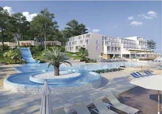 Allsun Hotel Orient Beach In Sa Coma Mallorca Gunstige Zimmer Buchen