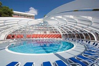Hotelbild von Adriatiq Hotel Zora