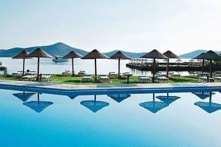 Hotelbild von Porto Elounda Golf & Spa Resort