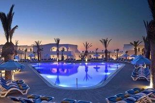 Hotelbild von Lyttos Beach