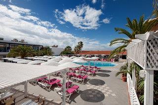Hotelbild von Stella Village Hotel & Bungalows