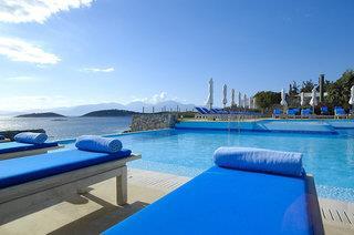 Hotelbild von St.Nicolas Bay