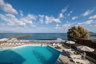Hotelbild von Haris