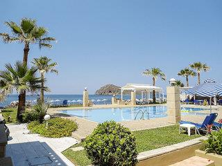 Hotelbild von Marina Sands