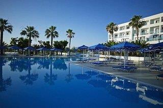 Hotelbild von Mitsis Faliraki Beach Hotel & Spa