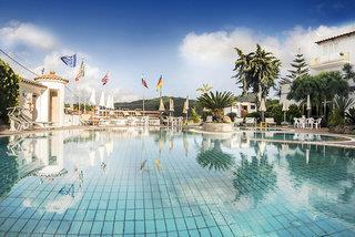 Hotelbild von Internazionale
