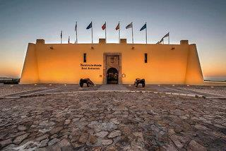 Hotelbild von Fortaleza Do Guincho