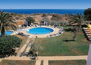 Hotelbild von Vilamar