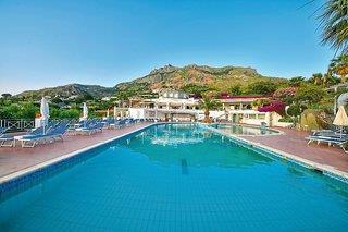 Hotelbild von Paradiso Terme Resort & Spa