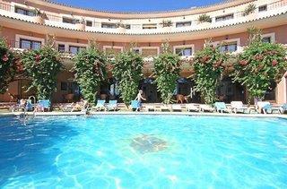 Hotelbild von Gran Sol