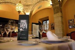 Hotelbild von Monasterio De San Miguel