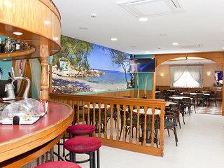 Hotelbild von Playa Sol