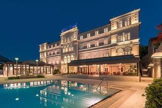 Hotelbild von Lapad Hotel