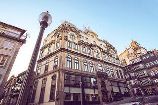 Hotelbild von Da Bolsa
