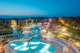 Sol Garden Istra for Plava Laguna - Hotel & Residence