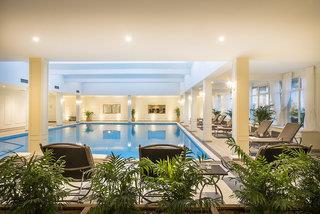 Hotelbild von Remisens Premium Grand Hotel Palace