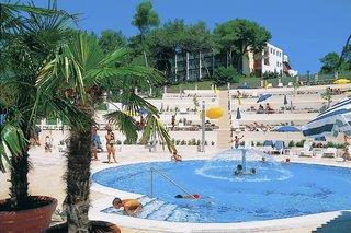 Hotelbild von Pineta