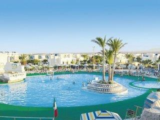 Mirage Bay Resort & Aquapark  4*, Hurghada ,Egypt