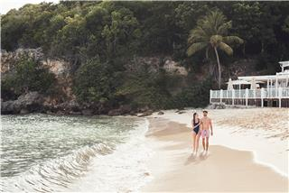 Hotelbild von Club Med La Caravelle