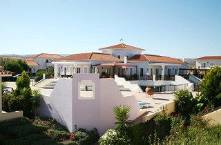 Akamanthea Holiday Village in Polis Chrysochous
