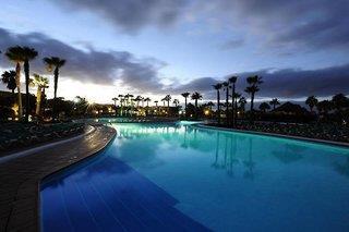 Hotelbild von Oasis Dunas
