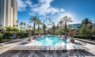 Hotelbild von Mgm Grand Hotel & Casino