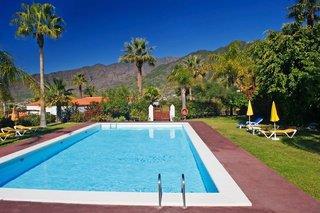 Bungalows La Villa