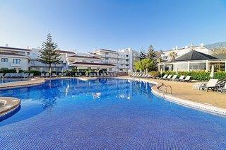 Hotelbild von H10 Taburiente Playa