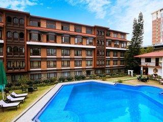 Malla 3*, Kathmandu ,Nepál