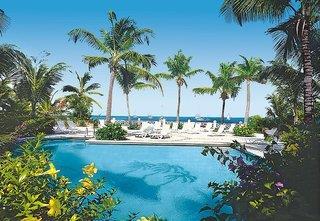 Coco Reef Resort & Spa 4*, Crown Point (Insel Tobago) ,Trinidad a Tobago