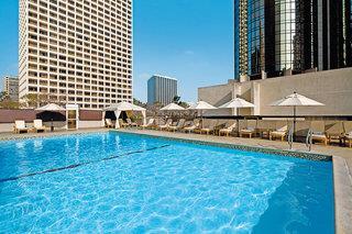 Hotelbild von The Westin Bonaventure Hotel & Suites
