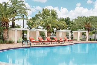 Hotelbild von Fairfield Inn & Suites Key West at The Keys Collection