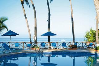 Hotelbild von Las Palmas by the Sea