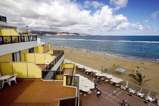 Colon Playa