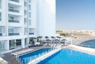 Hotelbild von Vincci Tenerife Golf