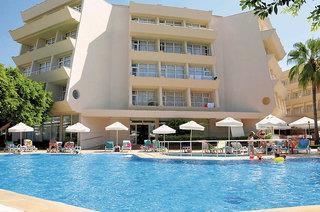 Hotelbild von Nerton Hotel - Erwachsenenhotel ab 16 Jahren