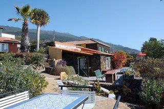 Hotelbild von Finca Monte Mar