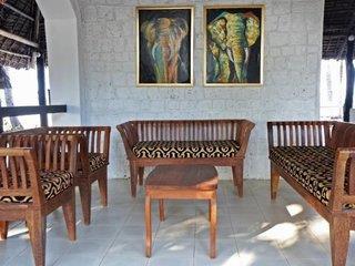 Mermaid´s Cove Beach Resort & Spa  3*, Uroa (Insel Sansibar) ,Zanzibar