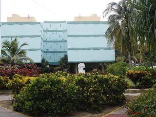 Aparthotel Mar del Sur All Inclusive