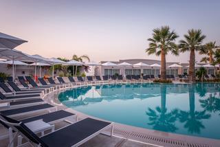 Hotelbild von Mitsis Rodos Village Beach Hotel