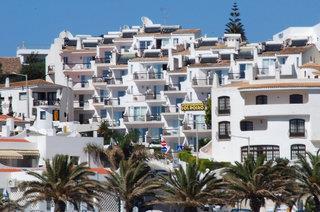 Hotelbild von Soldoiro