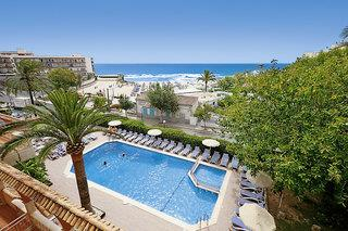 allsun Hotels Lago Playa Park