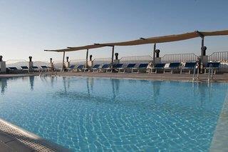 Hotelbild von Santana