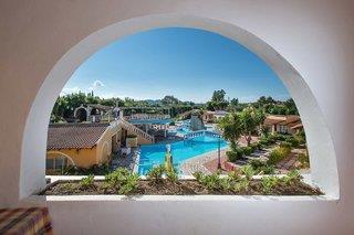 Hotelbild von Blue Lagoon