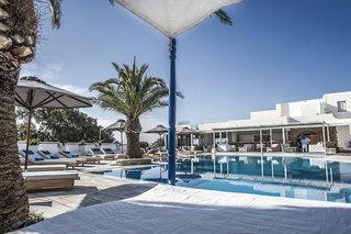 Hotelbild von Andronikos Hotel