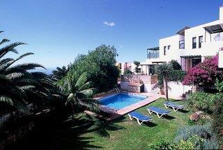 Hotelbild von Casa San Miguel