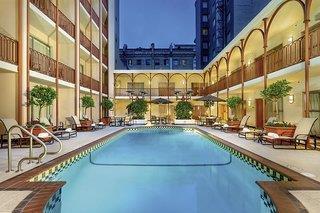 Hotelbild von Handlery Union Square